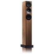 Amphion Prio 520 Walnut