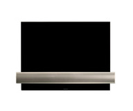 Bang & Olufsen BeoVision Eclipse-65 Sound Center Natural