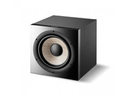 Focal-JMlab Sub 1000 F Black ash