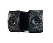 KEFLS50 WirelessNocturne Black