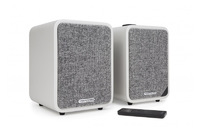 Ruark Audio MR1 Soft Grey