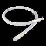 Chord USB