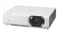 Sony VPL-CH350