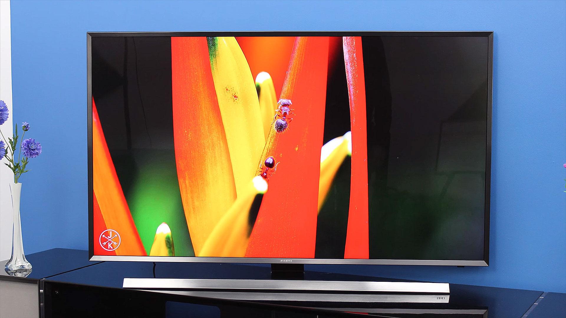 сейчас лучшая картинка на экран телевизора картину, рубит